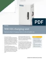 _DRIVERGY - WB110A charging unit.pdf