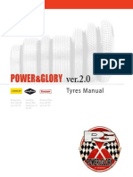 tyresmanual_screen.pdf
