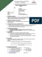 Gestion empresarial.doc