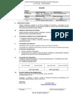 SILABO_2013II_TPW.doc