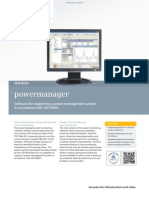 _SENTRON - powermanager.pdf