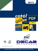 catalogo DC.pdf