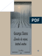 Banu, George - Livada de Visini, teatrul nostru.pdf