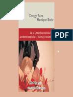 Banu, George - Teatru si sculptura.pdf