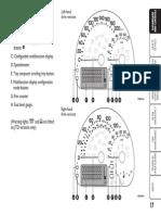 multipla+computer.pdf