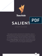 salient-user-guide.pdf