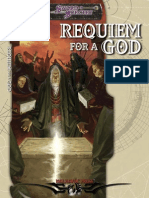 Requiem For A God.pdf
