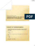 2013-TMD-introduction-to-metabolism.pdf