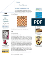 The King's Gambit Accepted - C34-C39 - abby24.pdf