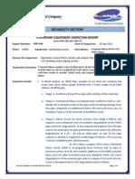INSP-866-PSR.pdf