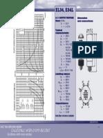 JJ tube EL34L.pdf