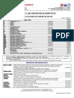 Oferta COCC SOFT CONSTRUCT.pdf