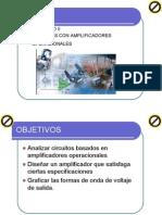 Operacional_cap2