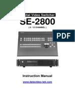 manual SE-2800_G082060591E1_A4.pdf