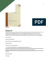 pirandellol1845618456-8.pdf