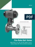 body seal ball.pdf