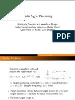 Golay codes.pdf