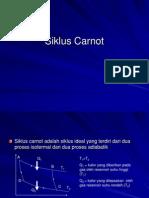 siklus-carnot.ppt