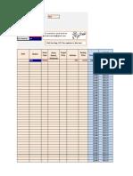 PSE Stock Computation Tool - Copy.xls