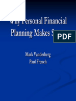 FinancialPlanning.pdf