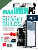 MPC 2013 06-web.pdf