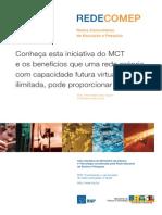 redecomep_impressao.pdf