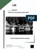 Documentatie tehnica-Sistem de comunicatii pe fibra optica CHE Clabucet.pdf