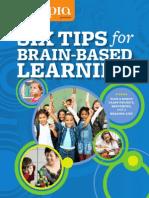 edutopia-6-tips-brain-based-learning-guide_0 (1).pdf