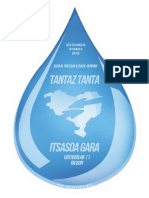 #TantazTanta