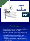 47506042-Sepsis-dan-Syok-Septik.pptx