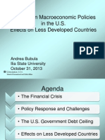 Andrea Bubula - Changes in Macroeconomic Policies in the U.S. - Effect on Less Developed Countries.pdf