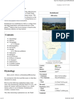 Kodaikanal - Wikipedia, the free encyclopedia.pdf