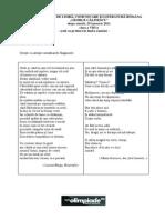 2011_Română_Etapa locala_Subiecte_Clasa a VIII-a_4 (1).pdf