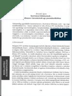 BenedekÁgnes-Kertvárosi_időutazások0001.PDF