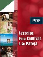 Secretos-Para-Cautivar-A-Su-Pareja.pdf