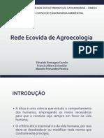 ÉTICA2 (1)