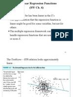 Introduction to Econometrics- Stock & Watson -Ch 6 Slides.doc