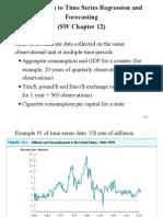 Introduction to Econometrics- Stock & Watson -Ch 12 Slides.doc