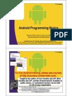 Android-Programming-Basics.pdf