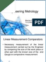 metrology1.pdf