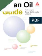 GuiaDelAceiteLimpio_ES.pdf