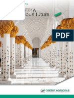 Islamic Banking Brochure 2012 Eng