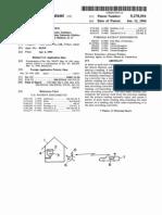 METER READING SYSTEM.pdf