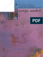 Flac - Serge André - Livro completo[1]