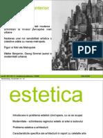02-persp_estetica.pdf
