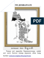 DEWI JEMBAWATI.pdf
