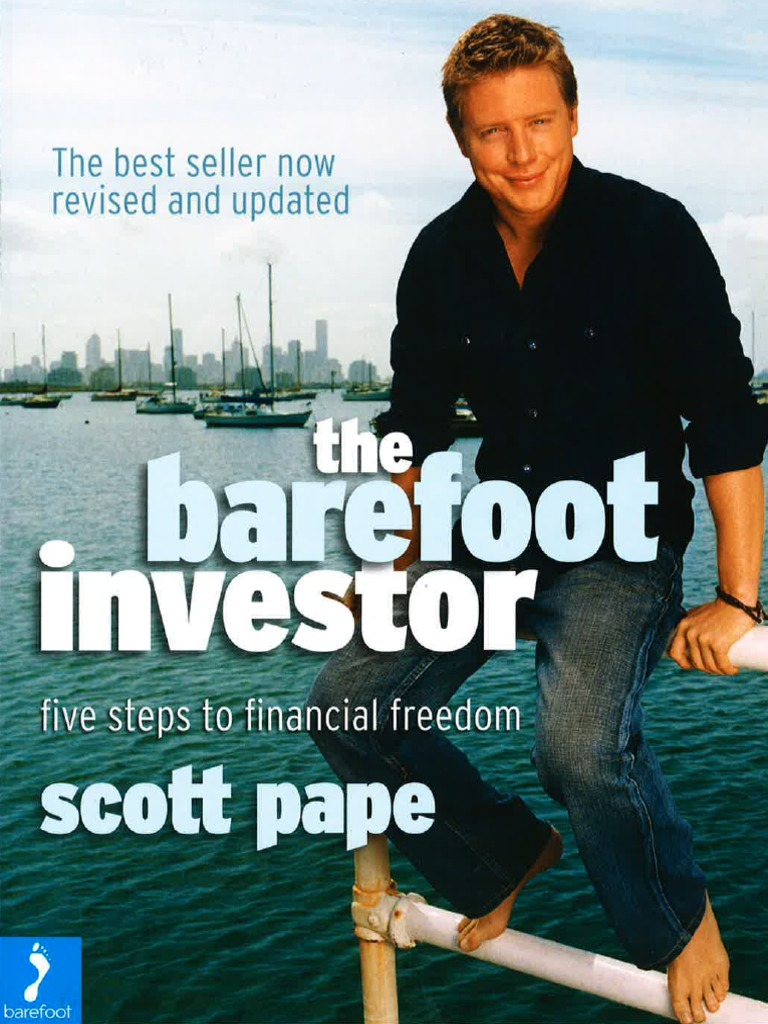 The barefoot investorpdf malvernweather Images