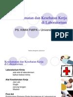1. Kesehatan Dan Keselamatan Kerja Lab - DP-Roto_2