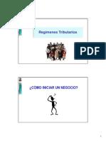 regimenes_tributarios
