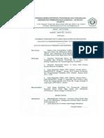 final pedoman penulisan karya ilmiah.pdf
